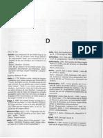 COROMINAS - D.pdf