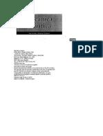 Crehuet Ramon - Mecanica Cuantica