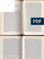 Mitrokhin Archive - India Chapters