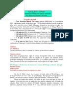 Reflexión sábado 5 de julio de 2014.pdf