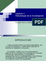Metodología de la Investigación.ppt
