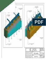 CELDA DR-30 __ 3D-Presentación1