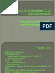 La tentación de la insignificancia_Reflexiones sobre la práctica profesional en el contexto del mundo del trabajo hoy.pdf