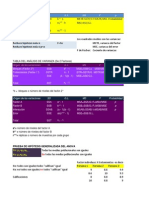 Apuntes de ANOVA Verano 2014 Estadística Inferencial y Pronóstico