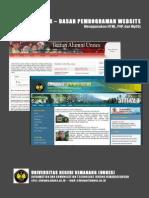 Dasar Pembuatan Website.pdf