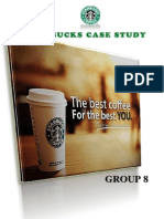 [PDF] Starbucks Group