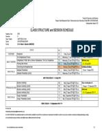 E-ship 2014 Class Structure (1)