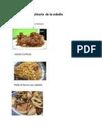 Elaboración  culinaria  de la cebolla.docx