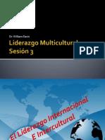 Liderazgo Multicultural 3