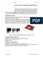 matlab (calcul de gradient).pdf