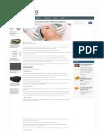 Ketahui 3 Jenis Anestesi dan Efek Sampingnya _ Amazine.pdf