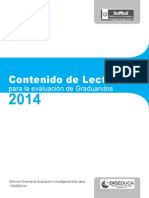 Contenidos_Lectura2014