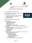 Plan de Negocios 2012-02