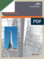 Lajes Mistas ArcelorMittal Construção Portugal_Sep_2013 (1)