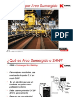 K Español Curso arc sumergico .ppt