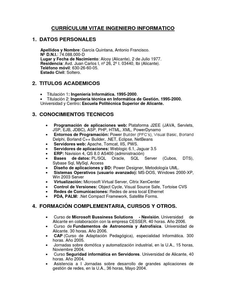 curriculum vitae informatico.docx
