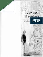 Nastri. Los primeros americanistas....pdf