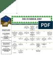 PWC Calendar 200912