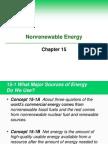58f7nonrenewable Energy