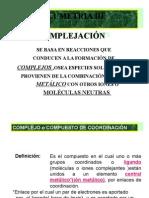 Complejos_Complejometrias04-05