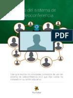 Guia Videoconferencia Final