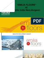 EMILIA Floors.pdf Call @ 9555405907