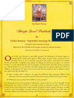Bhrighu Saral Paddathi-10