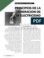 Principios de la generación de electricidad.pdf