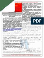 Simulado 6CT.pdf