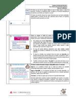 educacion financiera el ahorro.pdf