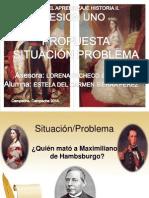 Maximiliano Situacion Problema 140210173853 Phpapp02 (1)