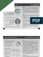 QSP - Manual de Qualidade 2009 2 de 3