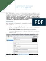 Manual Instalación Ubuntu Enterprise Cloud