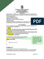 E_Book_JavaDataStructure_SatishSinghal