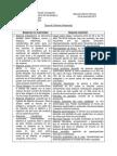 [Cuartilla 4] Tipos de calvicie.docx