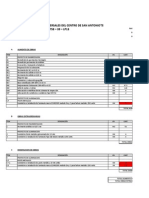 Inf. Aumentos-Dism. - Obras Ext. L Barros y Ejes (Rev 0)
