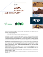 Cbd Good Practice Guide Pastoralism Booklet Web En