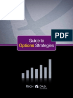 Manual Trading in Options