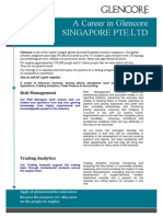 Singapore Career Opportunities-2