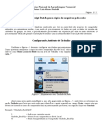 BackUp_Criando_BAT.pdf