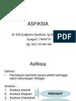 Asfiksia.ppt