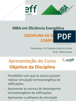 apresentacao_simulacao