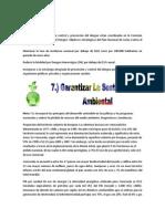 Partes 1 y 2