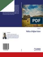 Book Over in PDF
