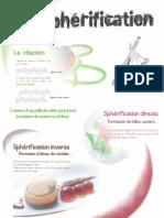 Sphérification.pdf