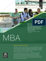 MBA Flyer13 14