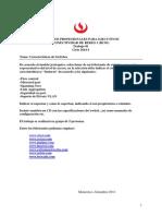 RC03-Trabajo 01 2014-01