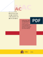Informe Técnico A02/2012