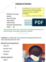Polymer Ppts