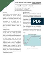 Proyecto Final_Métodos Numéricos2